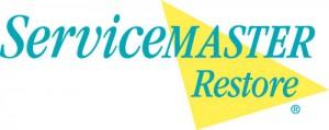 Logo_ServiceMaster_Restore_2014